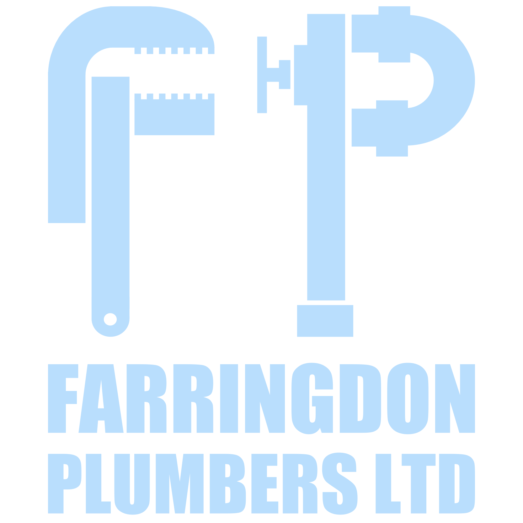 Farringdon Plumbers