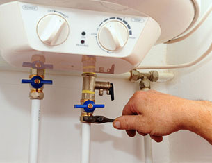 All Plumber work undertaken in Islington, City of London, Westminster, Camden,  Hackney and surrounding areas of London